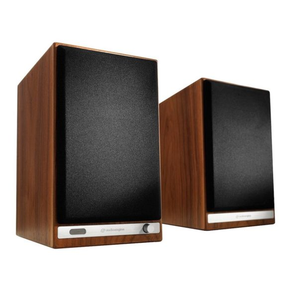 Audioengine HD6 Bookshelf Speakers